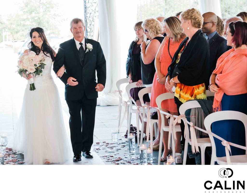 Chateau Le Parc Wedding 2-027