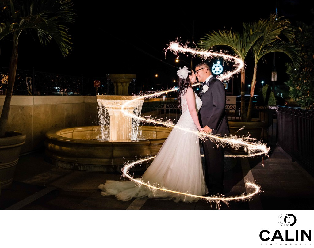 Chateau Le Parc Wedding 2-059