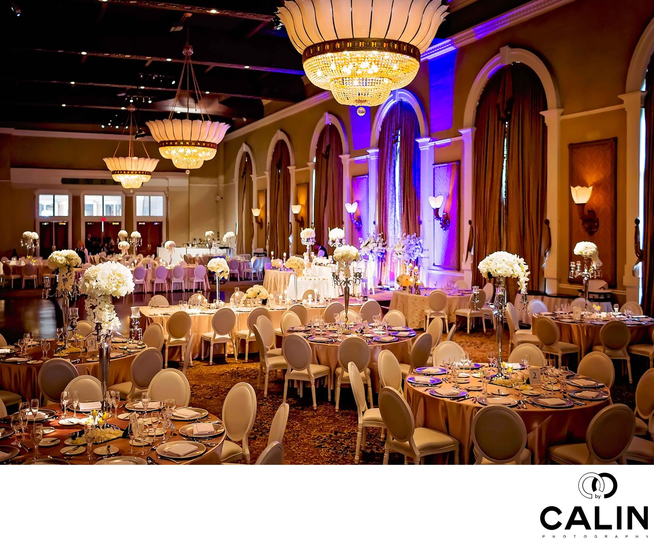 Top 50 Wedding Venues in Toronto (WITH PHOTOS) - Photography