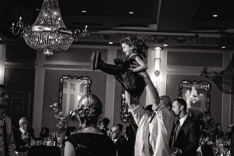 Top 20 Wedding Photography Trends 10