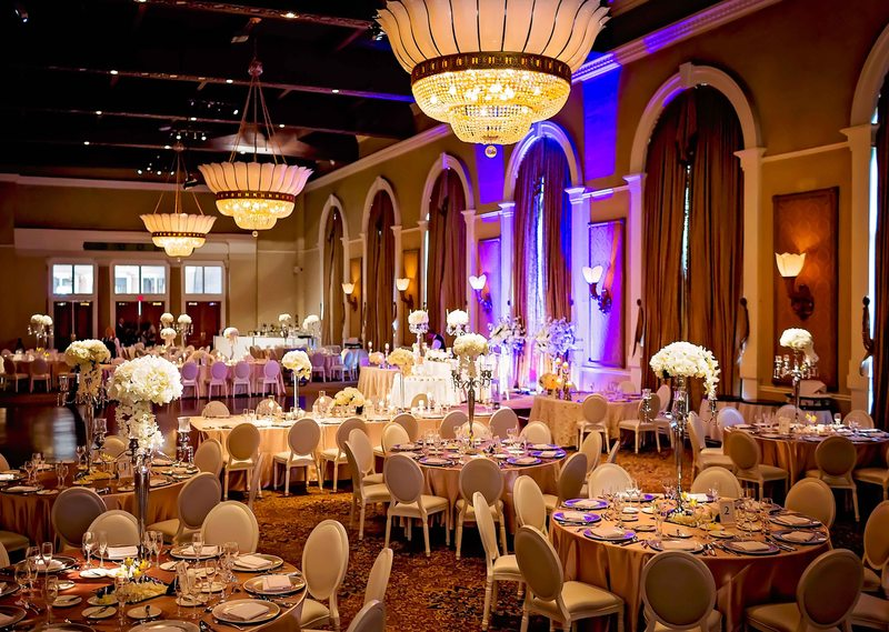 Liberty Grand Wedding Guide 7