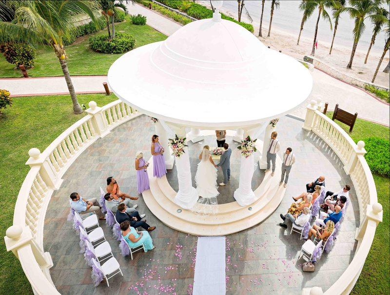Top 20 Wedding Photography Trends 8