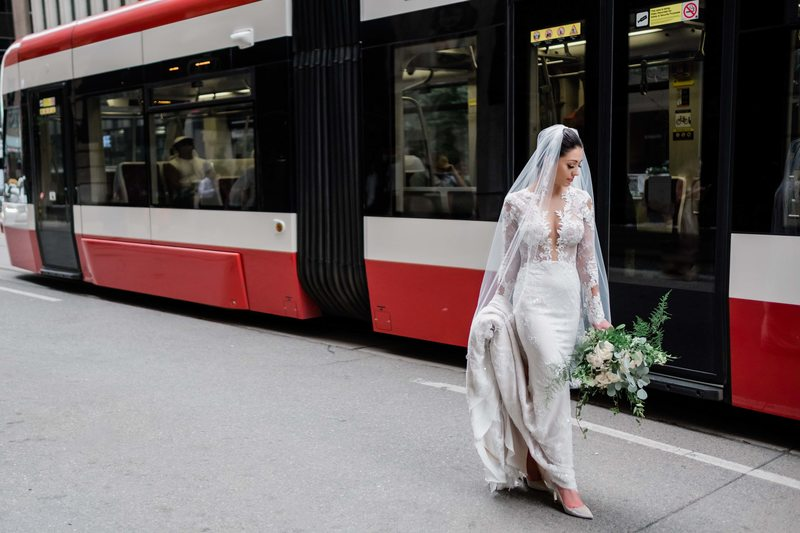 How To Take The Perfect Wedding Photo 1