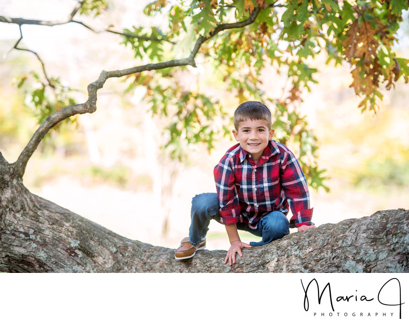 Photography | children | Ambler PA