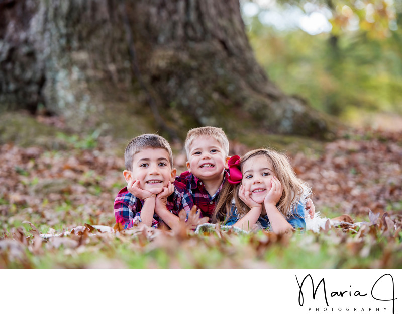 Ambler PA | Children Photography