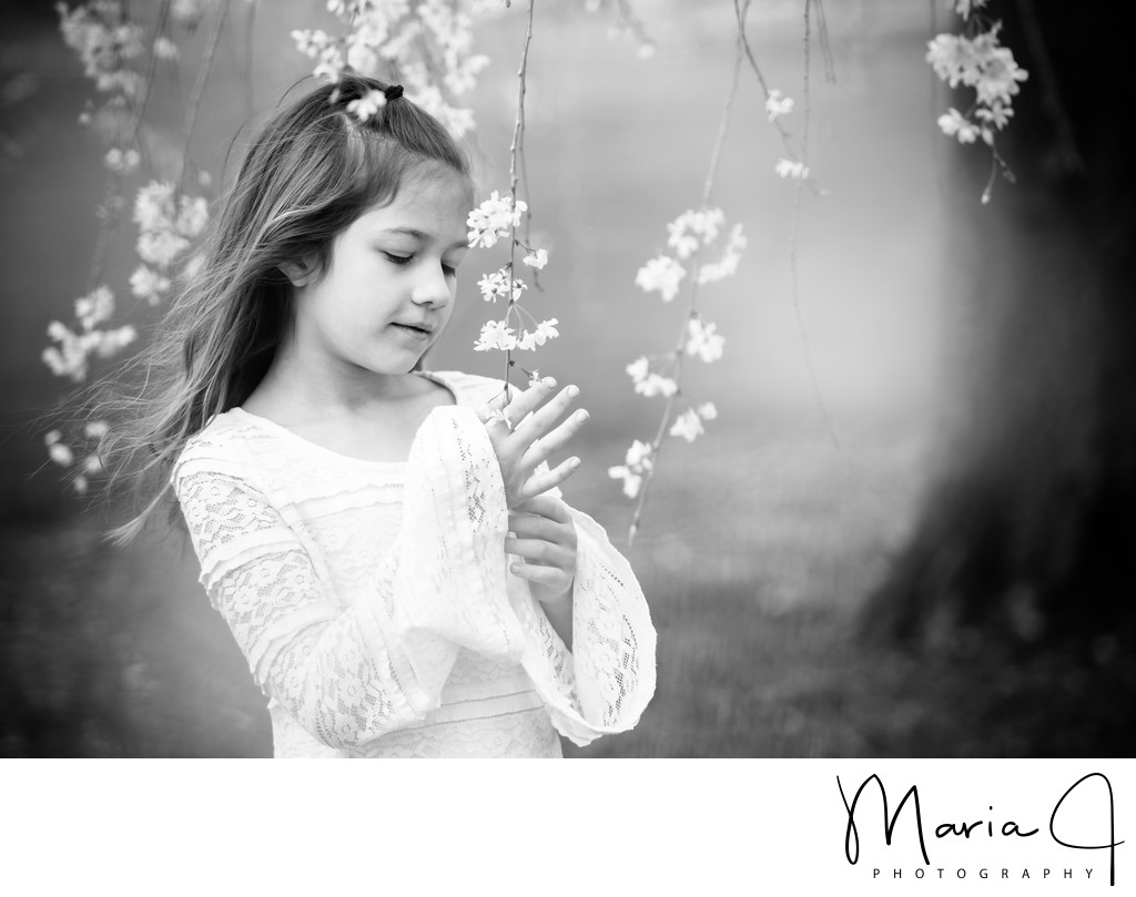 Children Photography | Lehigh Valley