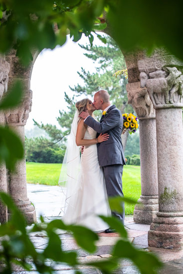 Bryn Athyn Wedding Photographer