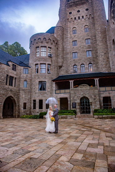 Wedding Photographer in Bryn Athyn PA