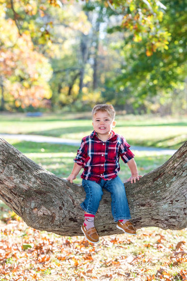 Children Photography in Ambler PA
