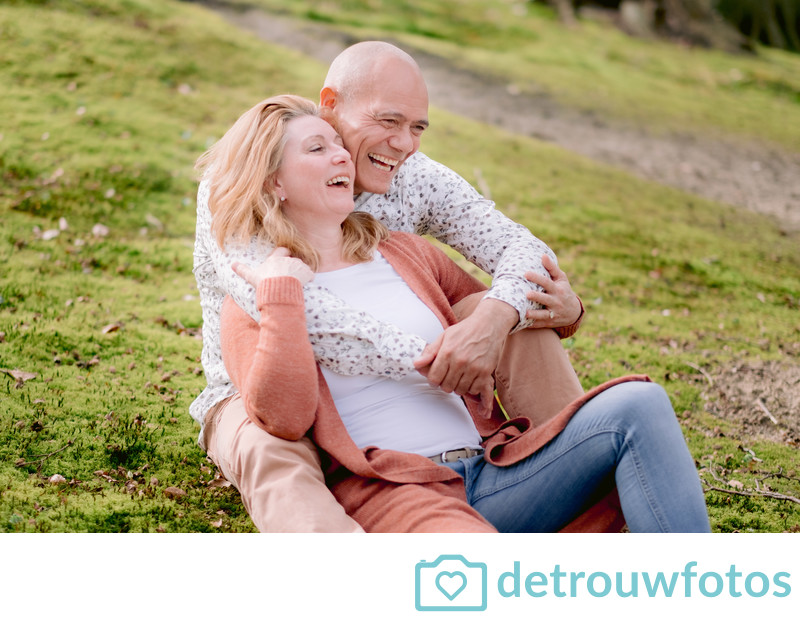 loveshoot detrouwfotos