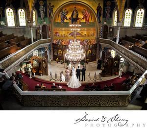 Wedding Photographers - Vancouver - Toronto - Okanagan