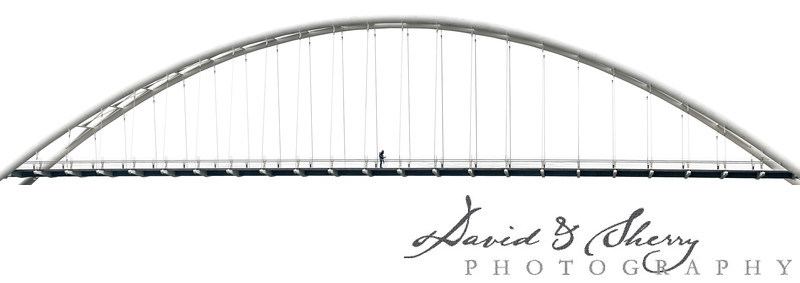 Humber Bridge Wedding Photos
