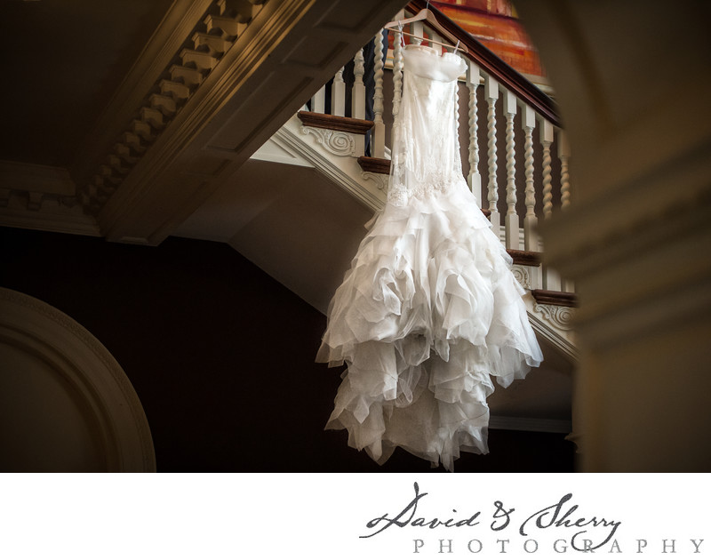 Vera Wang Wedding Dress Vancouver