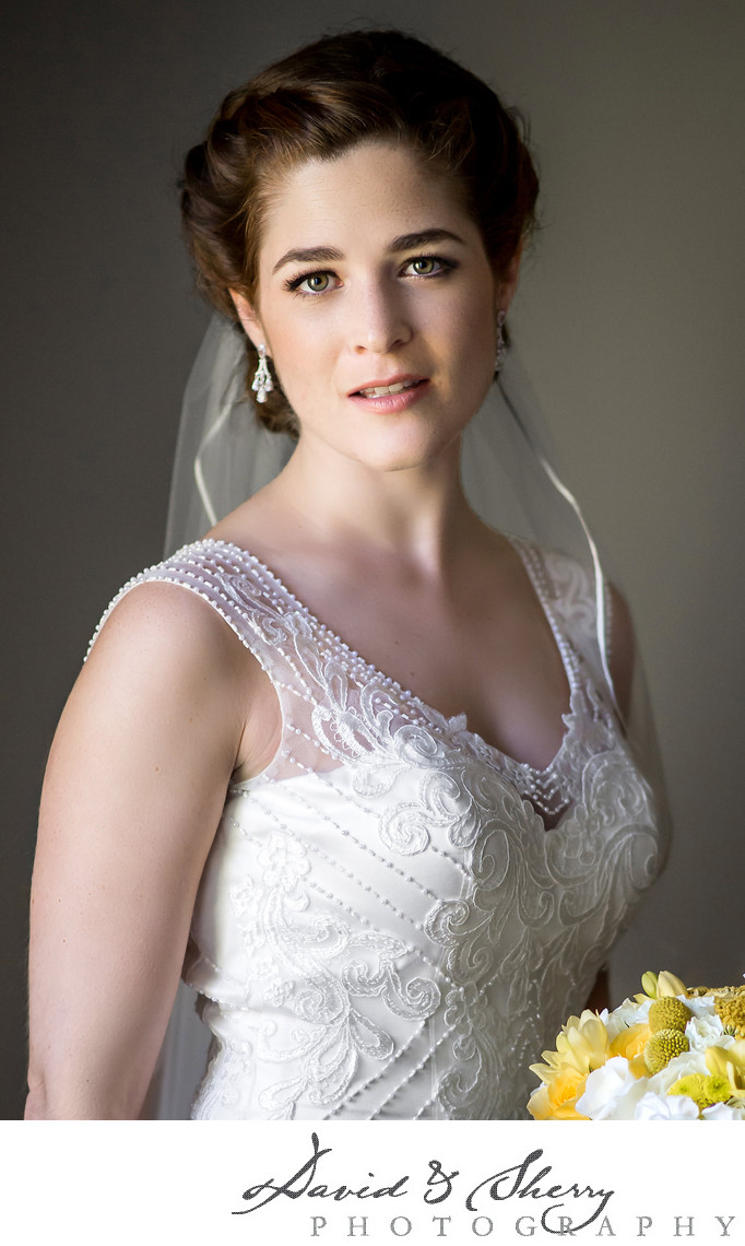 Top Kelowna Wedding Photographers