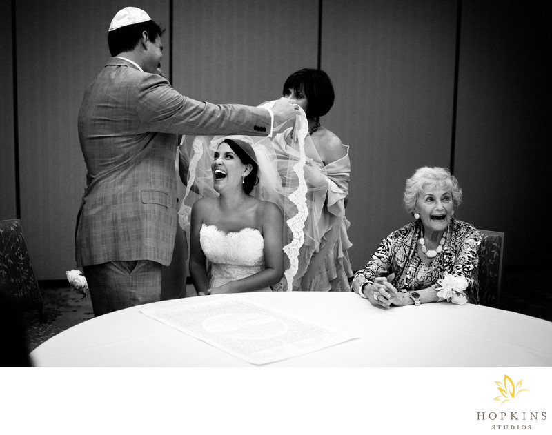 Hilton Head Island Jewish Weddings