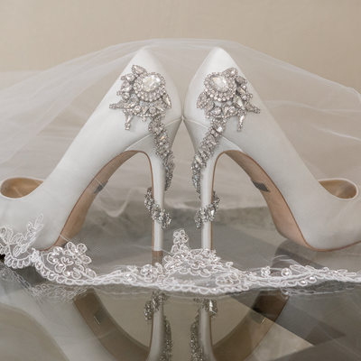 bridal accessories in struthers ohio