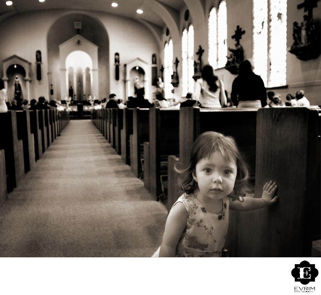 The Best Portland Wedding Photographers