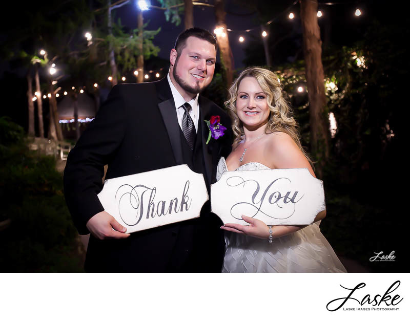 Oklahoma City Wedding Photographers At Castle Falls