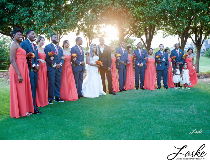Wedding-Party-Outdoor-Pictures-Gaillardia-OKC