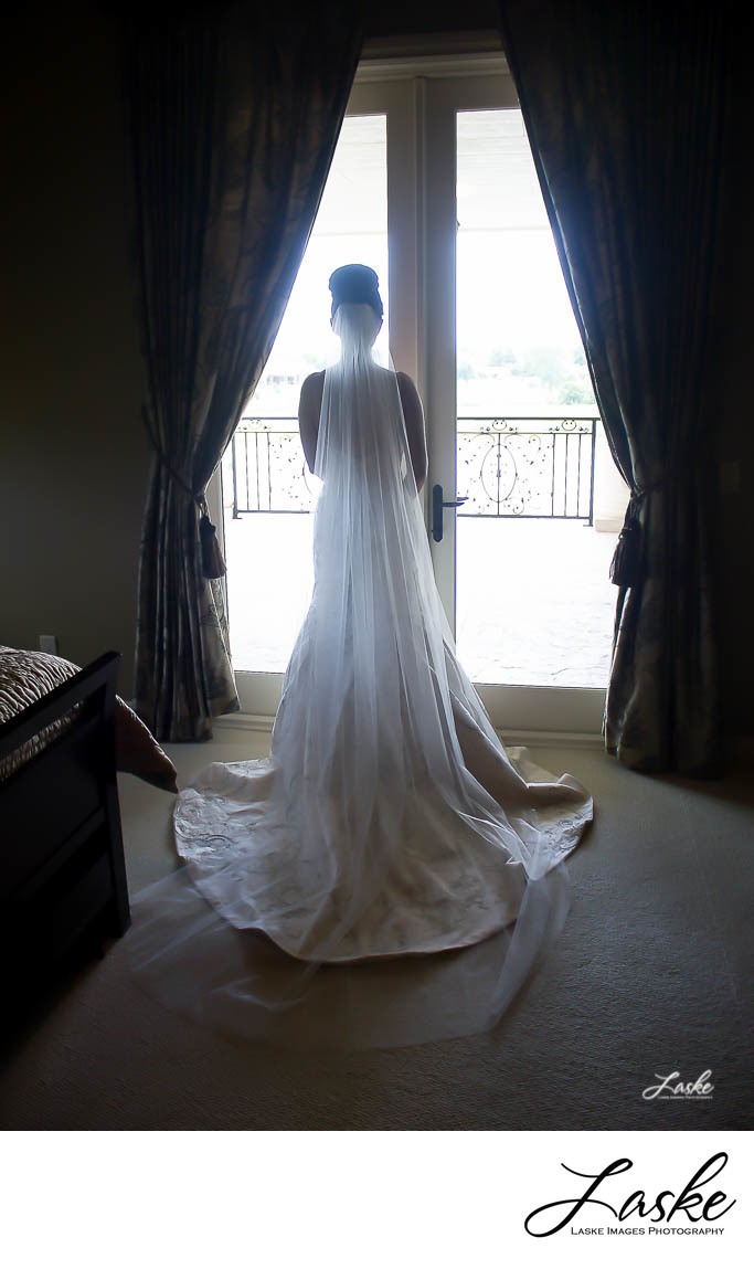 Veil-on-Wedding-Dress