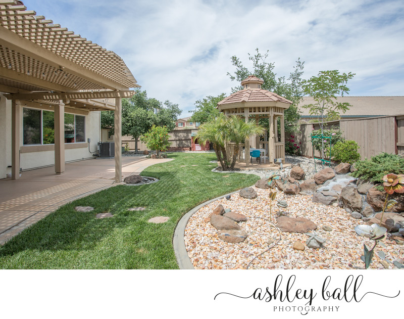 Real Estate Photography in Woodland, California