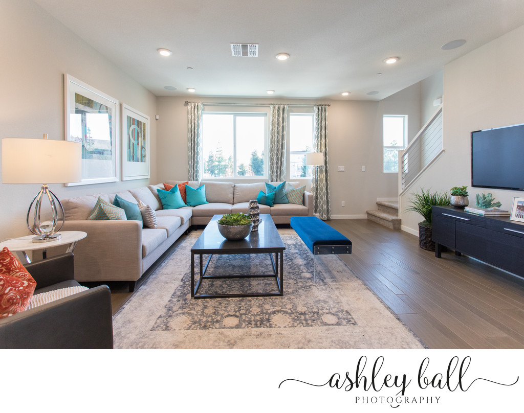 Best Real Estate Photography in Vacaville, California