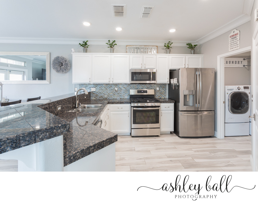 Professional Photographer for real estate in Fairfield, CA