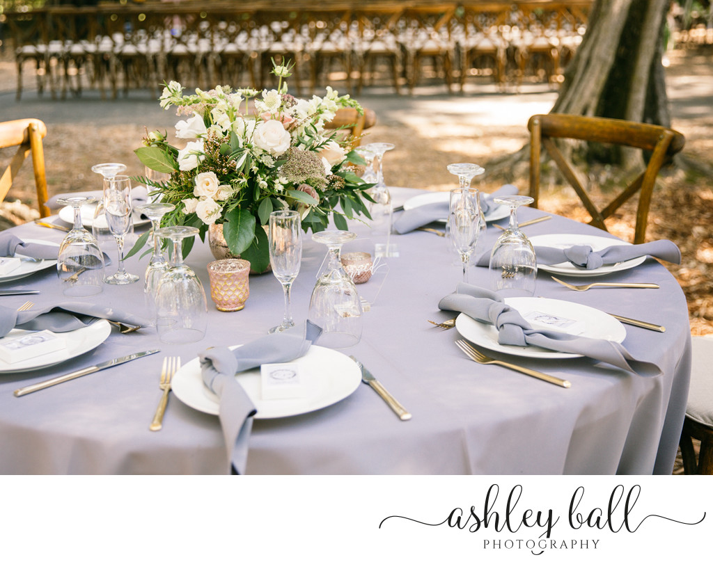 Rustic and elegant wedding at Joyful Ranch in Vacaville