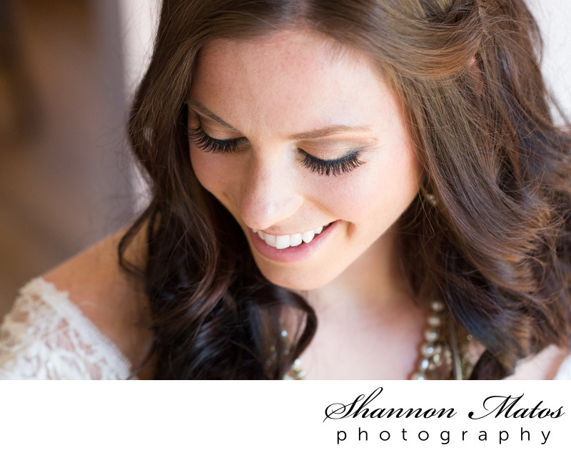 Styled Shoot in Attleboro, MA