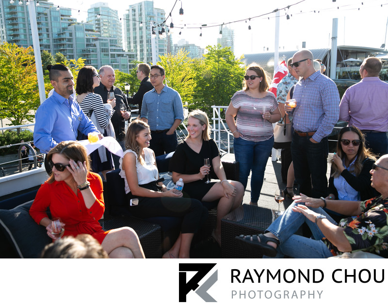 Raymond Chou Photography