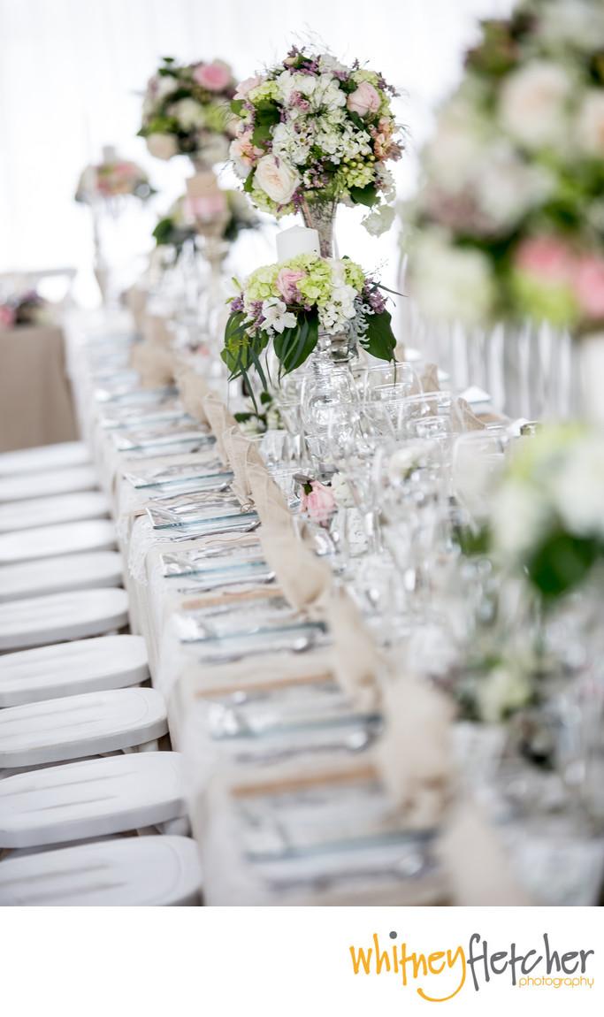 Weddings At Santa Rosa Beach