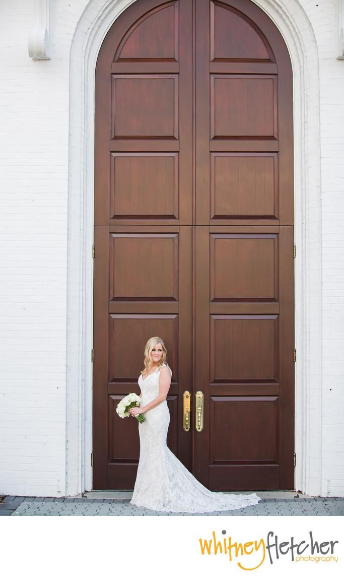 Wedding Photographer at Loveless Barn & Wedding Photographer at Loveless Barn - Weddings in North Florida ...