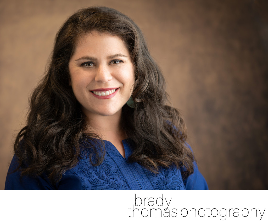 Concord Headshot Photographer