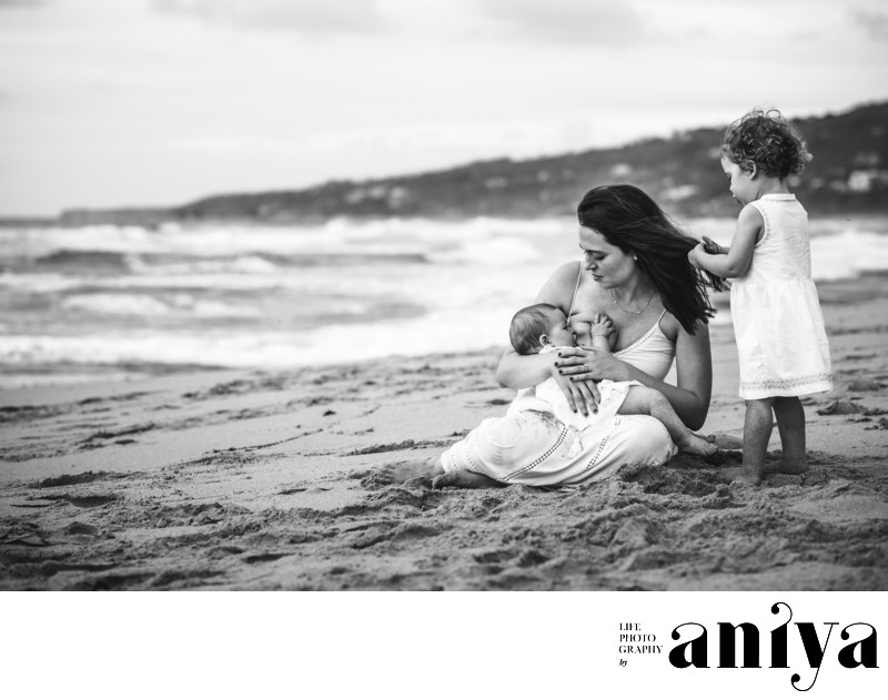 Top Family Photographers in Bridgetown - Barbados Family Photography