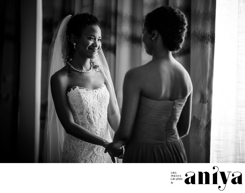 Hilton Hotel Barbados Weddings - Barbados Wedding Photography