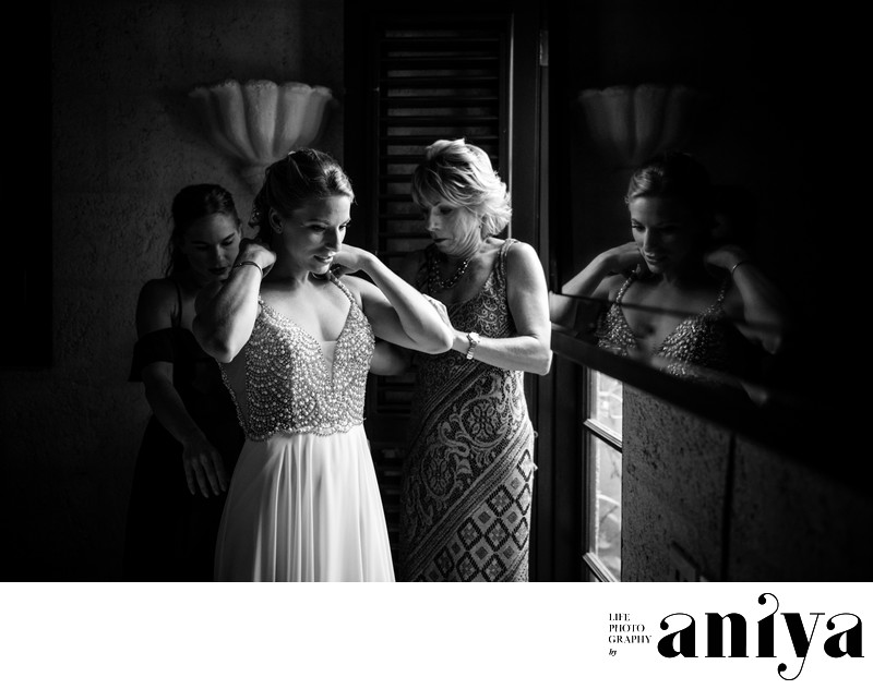 Wedding at Clifton Hall Great House - Barbados Wedding Photographer