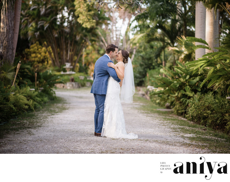 Lancaster Great House Barbados Wedding Photography