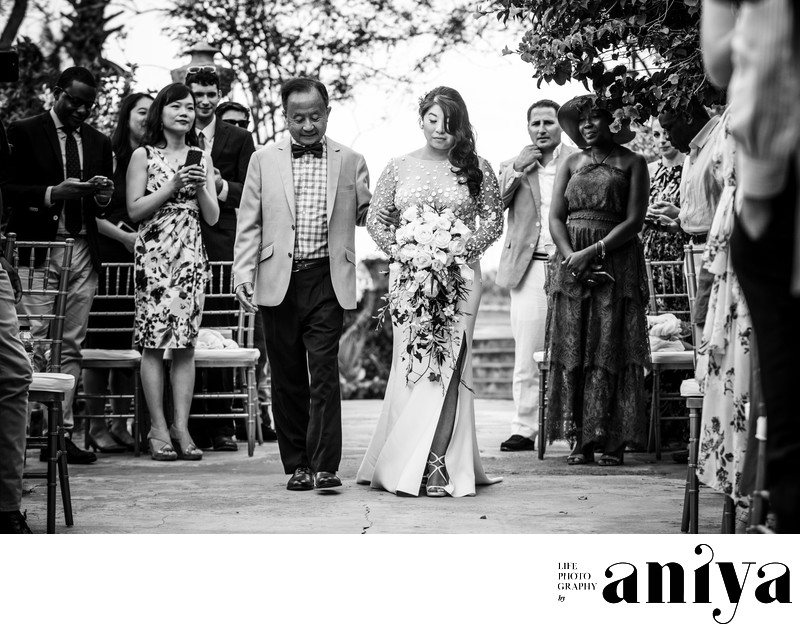 Weddings at St. Nicholas Abbey Barbados Photographer