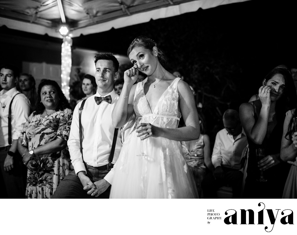 Clifton Hall Great House Wedding - Barbados Photographer