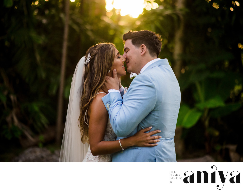 Clifton Hall Barbados Best Wedding Photographer