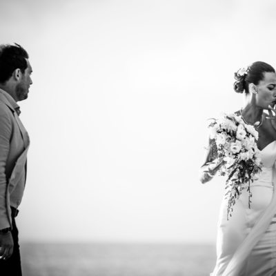Wedding Photographs at Port St. Charles Marina Barbados Photography