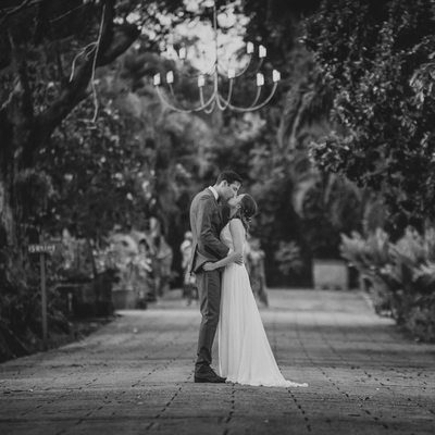 Halton Great House Wedding Pictures - Barbados Wedding Photography