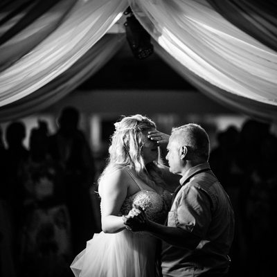 Weddings at Radisson Hotel - Barbados Wedding Photography