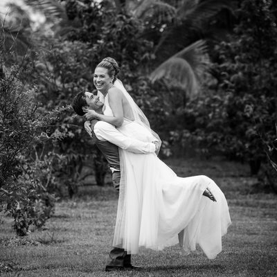 Clifton Hall Great House Barbados Weddings - Barbados Wedding Photography