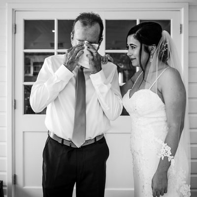 Halton Great House Barbados Wedding Photos