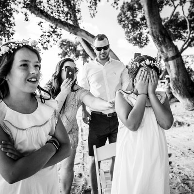 Wedding Pics at Tamarind by Elegant Hotels Barbados Photography