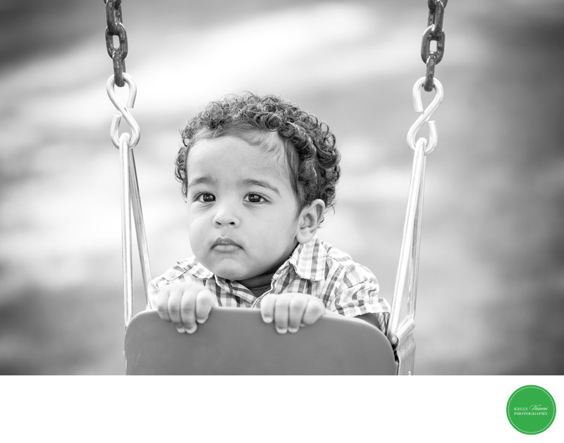 Toddler Photography White Plains NY