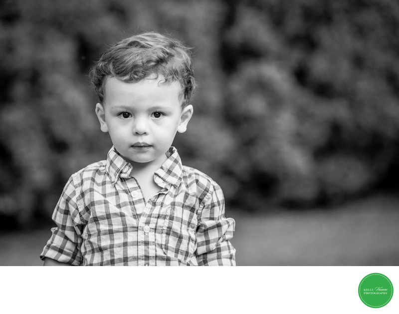 Child Photographer in Scarsdale Harrison and Rye