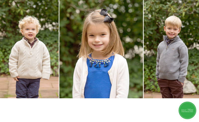 Family Photography in Scarsdale
