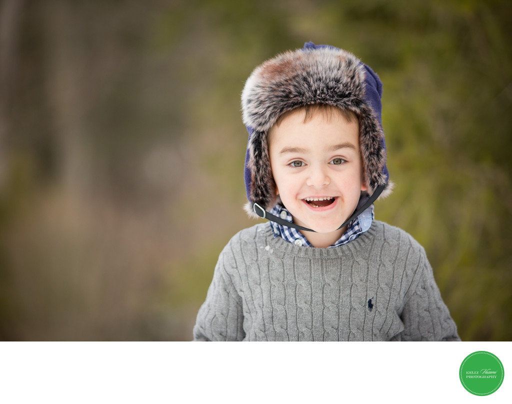 Child Photographer in Armonk Mt Kisco Pleasantville